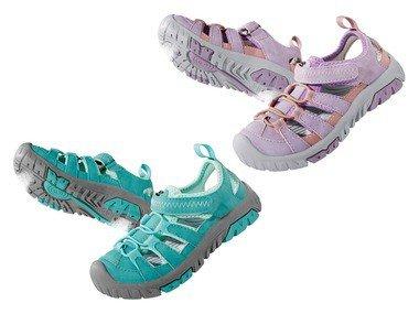 LUPILU® Dívčí outdoorová obuv