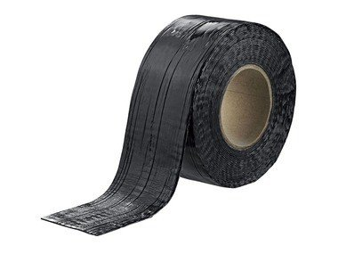 MEMEASY Asfaltová těsnicí páska