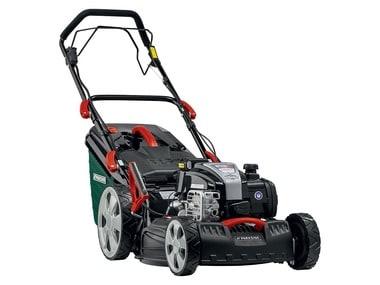 PARKSIDE® Benzínová sekačka na trávu PBME 575 A1