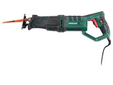 PARKSIDE® Pila ocaska PFS 710 D3