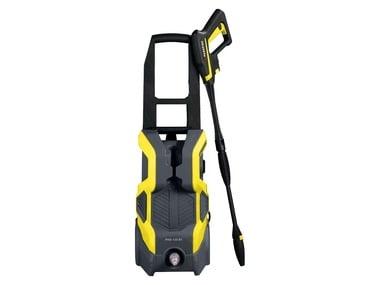 PARKSIDE® Vysokotlaký čistič PHD 135 B1