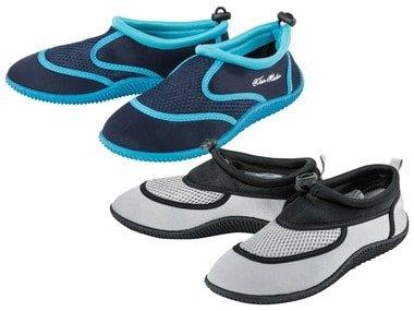 PEPPERTS® Chlapecká obuv do vody