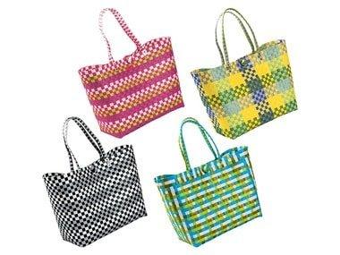 TOPMOVE® Nákupní taška