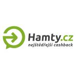 Cashback – nechte si vracet peníze z vašich nákupů [bez rizika] 6