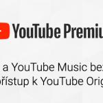 Youtube Premium - sledujte Youtube bez reklam (TIP: jak ušetřit 50% z tarifu) 7
