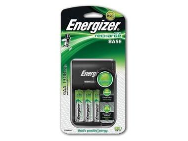 Base Nabíječka tužkových baterií