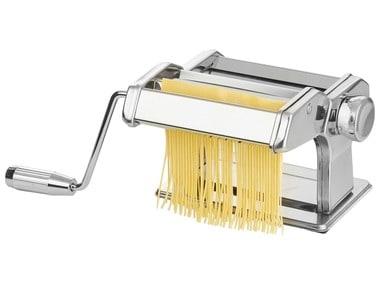ERNESTO® Strojek na těstoviny