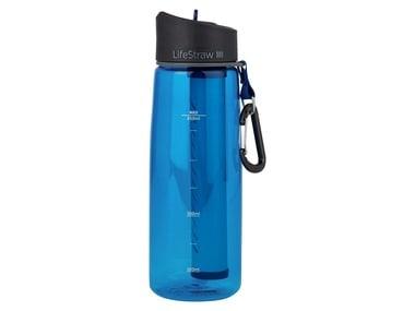 Lifestraw Láhev s filtrem na vodu