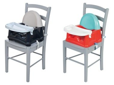 Safety1st Dětská sedačka Easy Care Booster