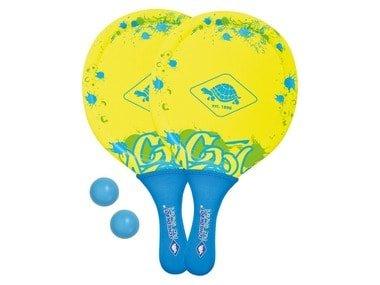 Schildkröt Funsport Neoprenová sada pro plážový tenis