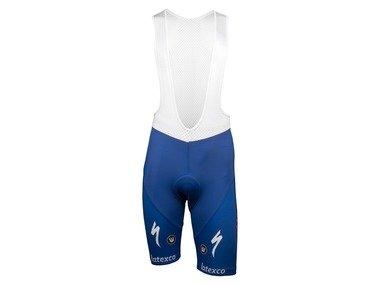 Vermarc Cyklistické krátké kalhoty