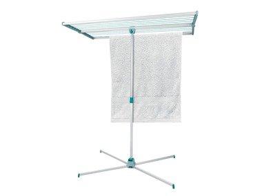 AQUAPUR® Teleskopický sušák na prádlo