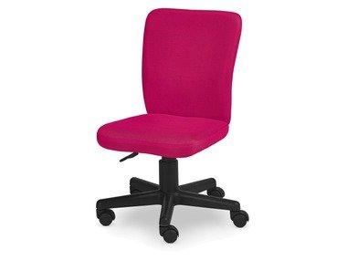 LIVARNOLIVING® Dětská otočná židle