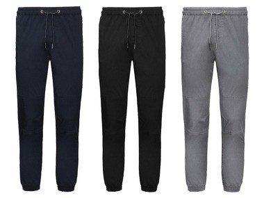 """LIVERGY® Pánské kalhoty """"Jogger"""""""