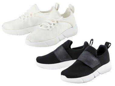 LUPILU® Dětská svíticí obuv