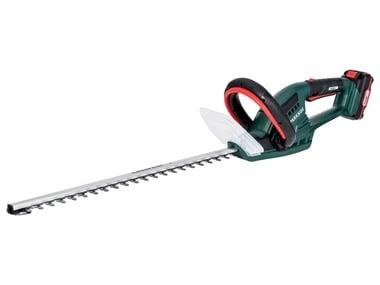 PARKSIDE® Aku nůžky na živý plot PHSA 20-Li A1