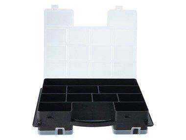 POWERFIX® Box na drobné díly