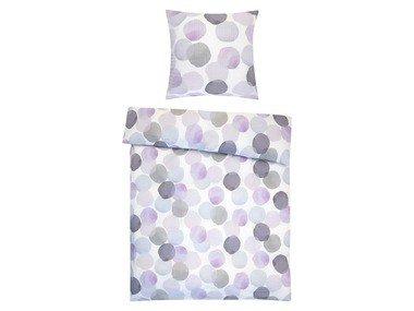 Primera Krepové ložní prádlo