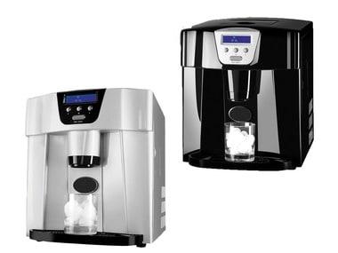 SILVERCREST® Výrobník ledu SEMD 150 A1