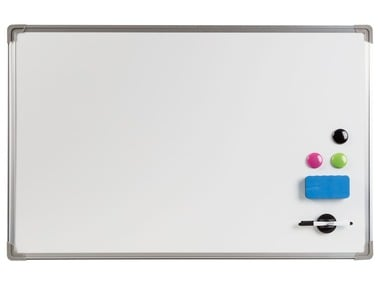 UNITEDOFFICE® Magnetická tabule