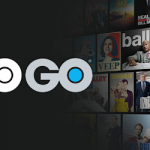 HBO GO - měsíc zdarma - seriálové novinky i filmy online 3