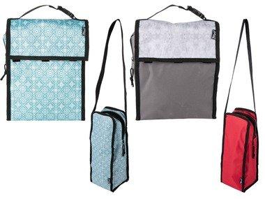 CRIVIT® Chladicí taška CKG 1 A1