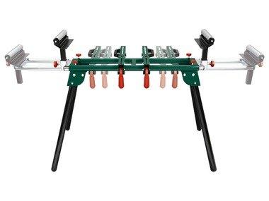 PARKSIDE® Přenosný pracovní stůl PUG 1600 A1