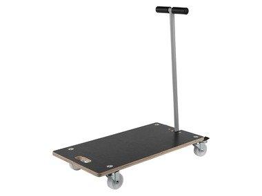 POWERFIX® Univerzální přepravní vozík s držadlem
