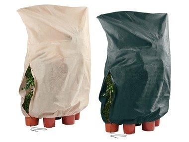 FLORABEST® Ochrana rostlin před mrazem XXL