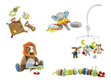 LUPILU® Dětské kreativní hračky