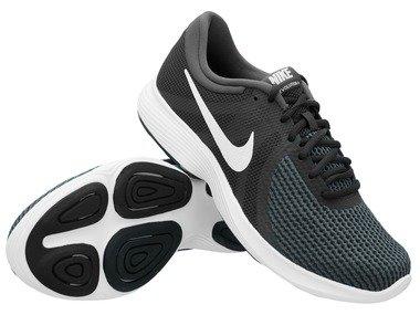 """Nike Pánská běžecká obuv """"Sneaker Revolution 4"""" AJ3490-001"""