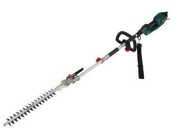 PARKSIDE® Elektrické nůžky s násadou PHSL 900 A1