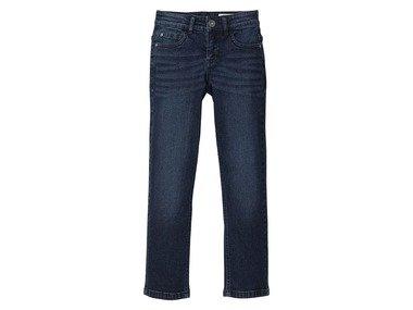 PEPPERTS® Chlapecké džíny (134