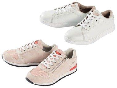 """PEPPERTS® Dívčí obuv """"Sneaker"""""""