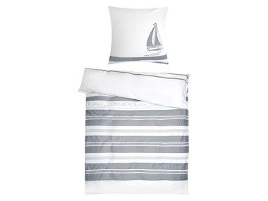 Primera Mako saténové ložní prádlo
