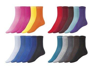 ESMARA® Dámké ponožky