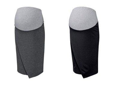 ESMARA® Dámská těhotenská sukně