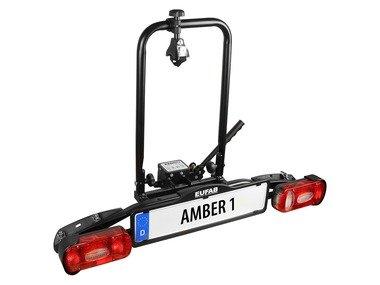 EUFAB Nosič jízdního kola Amber I