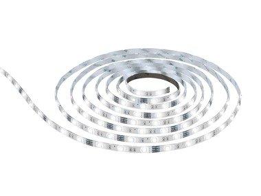 LIVARNOLUX® Barevný LED pásek