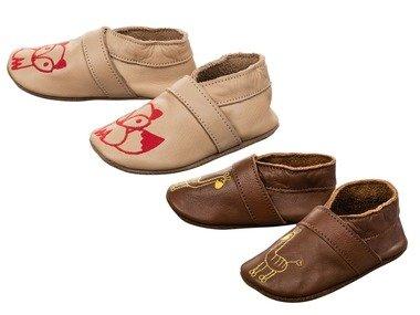 LUPILU® Dětská obuv