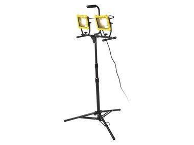 PARKSIDE® Pracovní LED reflektor 2x 30 W