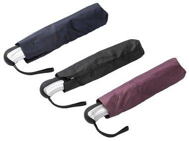 TOPMOVE® Skládací deštník
