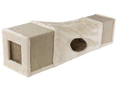 ZOOFARI® Tunel pro kočky