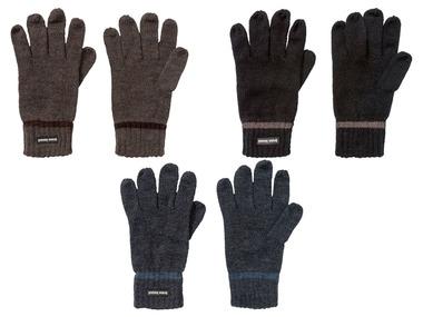 Bruno Banani Pánské rukavice