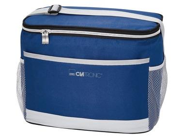 CLATRONIC Chladicí taška KT 3720
