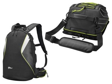 CRIVIT® Batoh / taška na motocykl