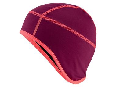 CRIVIT® Dámská funkční čepice