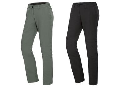 CRIVIT® Dámské funkční kalhoty