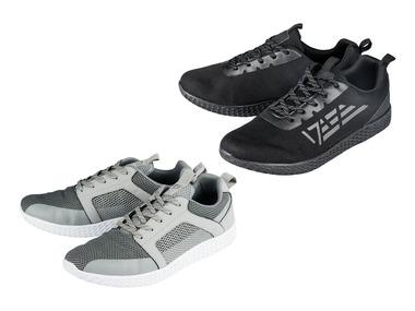 CRIVIT® Pánská volnočasová obuv