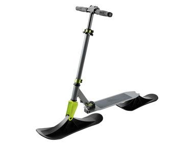 CRIVIT® Sněžný skútr pro dospělé
